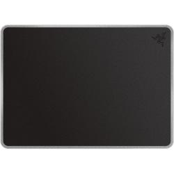 "Razer Vespula V2 Mouse Pad - Textured - 0.9"" x 10.7"" Dimension - Memory Foam, Rubber Base, Polycarbonate - Anti-slip"