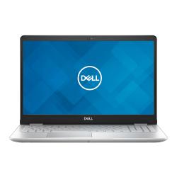 "Dell™ Inspiron 15 5584 Laptop, 15.6"" Full HD Screen, Intel® Core™ i7-8565U, 8GB Memory, 256GB Solid State Drive, Windows® 10 Home"