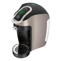 Nescafe Dolce Gusto Esperta 2 Coffee Machine - 1.88 quartSingle-serve - Dolce Gusto Pod/Capsule Brand - Metallic Silver
