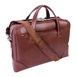 Mcklein Harpswell Dual Compartment