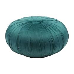 Zuo Modern® Bund Ottoman, Green