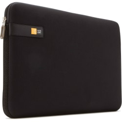 "Case Logic® 14"" Laptop Sleeve, Assorted Colors (No Color Choice)"