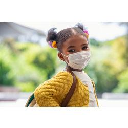 PPE School Donation, $1 Donation