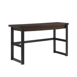 Ameriwood™ Home Castling Desk, Espresso