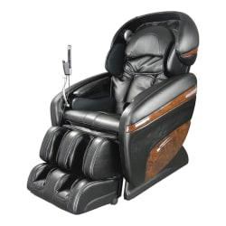 Osaki 3D Pro Dreamer Massage Chair, Black