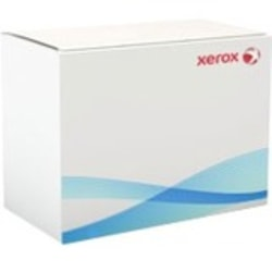 Xerox - Maintenance kit - for VersaLink B400, B405