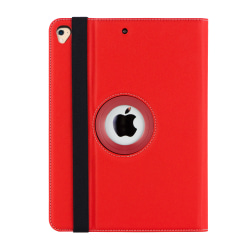 Targus® VersaVu Case For Select Apple iPad®, Red