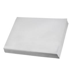 "Office Depot® Brand Newsprint Sheets, 20 Lb., 24"" x 36"", White, Case Of 320 Sheets"
