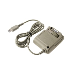 Insten Travel Charger For Nintendo DS Lite NDSL