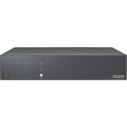 Promise Vess A2200 Network Video Recorder - Network Video Recorder - HDMI