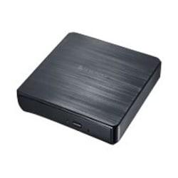 Lenovo DVD-Writer - Retail Pack - DVD±R/±RW Support - Slimline