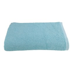 1888 Mills Fibertone Pool Towels, Solid, Teal, Set Of 48 Towels