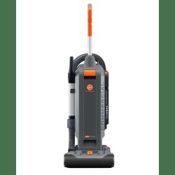 Hoover® Commercial HushTone™ 13+ HEPA Upright Vacuum