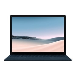 """Microsoft Surface Laptop 3, 13.5"""" Touch Screen, Intel® Core™ i7-1065G7, 16GB RAM, 512GB Solid State Drive, Windows® 10 Home"""