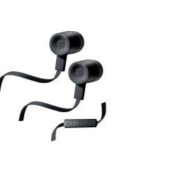 Bytech Wireless Bluetooth® Earbuds, Black, BYAUBE111BK