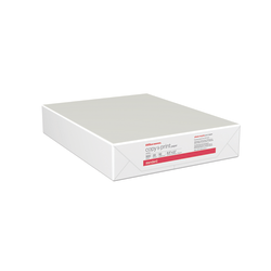 """Office Depot® Copy And Print Paper, Letter Size (8 1/2"""" x 11""""), 20 Lb, Ream Of 500 Sheets"""