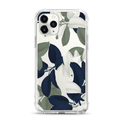 OTM Essentials Tough Edge Phone Case For iPhone® 11 Pro, Black, OP-ADP-Z121A