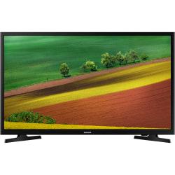 "Samsung 4500 UN32M4500BF 31.5"" Smart LED-LCD TV - HDTV - Glossy Black - LED Backlight - Dolby Digital Plus"