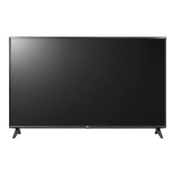 "LG 32LT340CBUB - 32"" Diagonal Class LT340C Series LED TV - digital signage / hospitality - 720p 1366 x 768 - HDR - direct-lit LED - ceramic black"