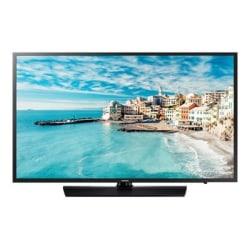 """Samsung 470 HG40NJ470MF 40"""" LED-LCD TV - HDTV - Black Hairline - Direct LED Backlight - 1920 x 1080 Resolution"""