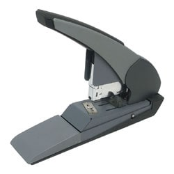 Stanley® Bostitch® B380HD Heavy-Duty Stapler, Gray