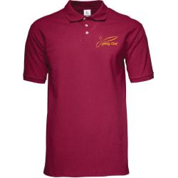 Sports Shirt-Screen Printed