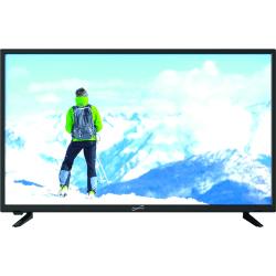 """Supersonic SC-3210 31.5"""" LED-LCD TV - HDTV - LED Backlight"""