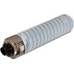 Ricoh SP 8400A - Black - original - toner cartridge - for Ricoh SP 8400DN