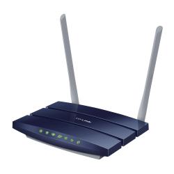 TP-Link® 802.11ac, Wireless Gateway Router, TP-Link ARCHER C50
