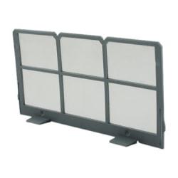 NEC NP01FT - Projector air filter - for NEC U250X, U260W, U300X, U310W