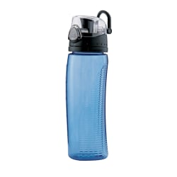 Thermos® Eastman Tritan Leak-Proof Hydration Bottle, 24 Oz.