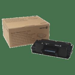 Xerox® 106R02313 High-Yield Black Toner Cartridge