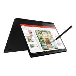 "Lenovo™ Flex 14 Laptop, 14"" Full HD Touch Screen, Intel® Core™ i7-10510U, 8GB Memory, 256GB Solid State Drive, Windows® 10"