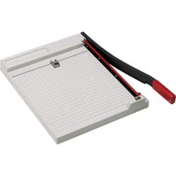 "Paper Trimmer, 15"" x 15"" (AbilityOne 7520-00-634-4675)"