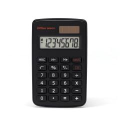 Office Depot® Brand Mini Calculator
