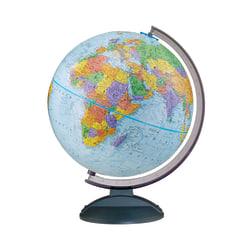 "Replogle® Traveler Globe, 12"" x 12"""