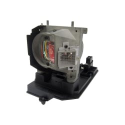 Optoma BL-FP230F - Projector lamp - P-VIP - 230 Watt - 4000 hour(s) - for Optoma TW610ST, TX610st