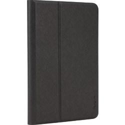 "Targus® Universal Tablet Case With Corner Straps, For 7"" Tablet, Black"