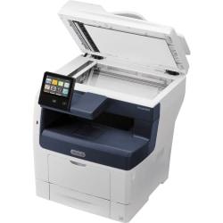 Xerox® VersaLink® B405 Monochrome Laser Multifunction Copier, Printer, Scanner, Fax, B405/DNM