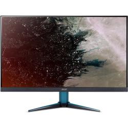 "Acer® Nitro VG270U Pbmiipx 27"" WQHD Monitor, FreeSync, UM.HV0AA.P01"