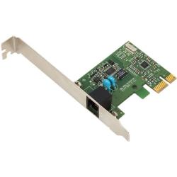 U.S. Robotics USR5638 Data Modem - PCI Express x1 - 56 kbit/s