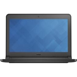 "Dell™ Latitude 3340 Refurbished Laptop, 13.3"" Screen, Intel® Core™ i3, 8GB Memory, 128GB Solid State Drive, Windows® 10, 3340.I3.4.128"