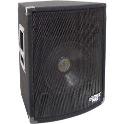Pyle Pro PADH1079 250W RMS 2-Way Speaker