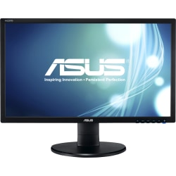 """Asus VE228H 21.2"""" FHD LED Monitor"""