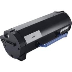 Dell Original Toner Cartridge - Black