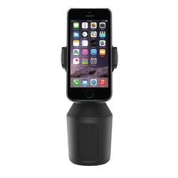 Belkin® Car Cup Mount For Smartphones, F8J168BT