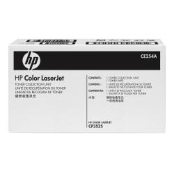 HP CE254A, Toner Collection Unit