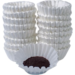 Melitta Coffee Filters, Commercial Basket, Pack Of 800