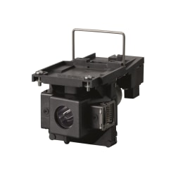 Ricoh Type 17 - Projector lamp - high-pressure mercury - 250 Watt - 3500 hour(s) (standard mode) / 5000 hour(s) (economic mode) - for Ricoh PJ WX3351N, PJ WX4241N, PJ X3351N, PJ X4241N