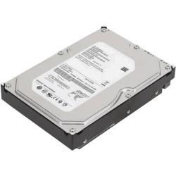 Lenovo 1TB Internal Hard Drive, SATA (SATA/300), 45J7918